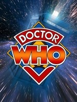 Doctor Who- Seriesaddict